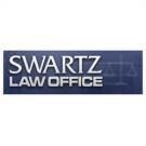 Swartz Law Office LLC, Bankruptcy Attorneys, Attorneys, Law Firms, Batavia, Ohio