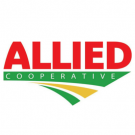 Allied Cooperative, fuel delivery, Propane and Natural Gas, Agricultural Services, Adams, Wisconsin