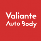 Valiante Auto Body, Auto Services, Auto Body, Auto Body Repair & Painting, Norwalk, Connecticut