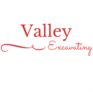 Valley Excavating, Septic Systems, Excavation Contractors, Excavating, Kalispell, Montana