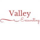 Valley Excavating, Excavating, Services, Kalispell, Montana