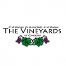 The Vineyards at Concord, Hospice & Long Term Care, Nursing Homes & Elder Care, Assisted Living Facilities, Frankfort, Ohio