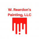 W. Reardon's Painting, LLC, Interior Painting, Power Washing, Painting Contractors, Lorain, Ohio