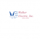Walker Electric Inc., Heating and AC, Heating & Air, Air Duct Cleaning, Andalusia, Alabama
