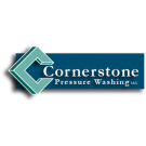 Cornerstone Pressure Washing, Cleaning Services, Power Washing, Pressure Washing, Waialua, Hawaii