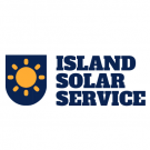 Island Solar Service, Inc., Energy Suppliers, Solar Panels, Solar Heating Contractors, Honolulu, Hawaii