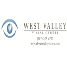 West Valley Vision Center, Inc, Optometrists, Eye Exams, Eye Doctors, Fairbanks, Alaska
