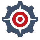 WheelHouse Solutions, IT Services, Services, Saint Louis, Missouri