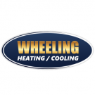 Wheeling Heating & Cooling, Air Conditioning Contractors, Heating & Air, HVAC Services, Martins Ferry, Ohio