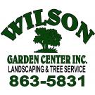Wilson Garden Center Inc. Landscaping & Tree Service, Tree Service, Landscaping, Garden Centers, Hamilton, Ohio