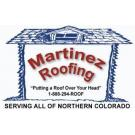 Martinez Roofing, Inc., Roofing Contractors, Roofing and Siding, Roofing, Greeley, Colorado