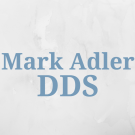 Mark Adler DDS, General Dentistry, Family Dentists, Dentists, Northfield, Ohio