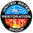United Water Restoration Group - Atlanta North, Mold Removal, Fire Damage Restoration, Water Damage Restoration, Atlanta, Georgia