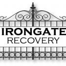 Irongate Recovery, Addiction Treatment, Addiction Medicine, Addiction Counseling, Knoxville, Tennessee