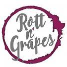 Rott n' Grapes Uptown, Italian Restaurants, Bars, Wine Bar, Phoenix, Arizona