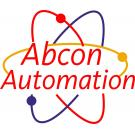 Abcon Automation, Inc., Manufacturing Equipment, Services, Fairfield, Ohio