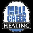 Mill Creek Heating, Heating & Air, Services, Turner, Oregon
