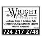 Wright Innovations Construction, Construction, Services, Greensburg, Pennsylvania