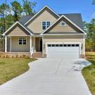 Langbeen Builders, Inc., Home Builders, Services, Southport, North Carolina