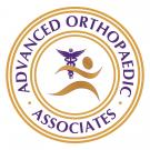 Advanced Orthopaedic Associates, Weight Loss, Doctors, Orthopedics, Wayne, New Jersey
