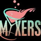 Myxers Bar and Grill, Night Clubs, Jamaican Restaurants, Bar & Grills, Jonesboro, Georgia