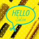 Hello Salon, Hair Care, Beauty Salons, Hair Salon, Laveen, Arizona