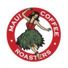 Maui Coffee Roasters, Gift Shops, Cafes & Coffee Houses, Coffee Shop, Kahului, Hawaii