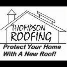 Thompson Roofing, Gutter Installations, Roofing, Roofing Contractors, Florence, Kentucky