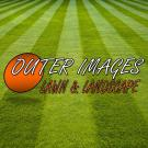 Outer Images Lawn & Landscape, Landscaping, Lawn Maintenance, Lawn Care Services, Edwardsville, Illinois