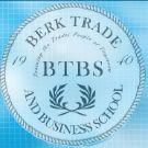 Berk Trade & Business School, Business & Trade Organizations, Technical Schools, Professional & Trade Schools, Long Island City, New York