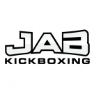 JAB Kickboxing, Fitness Trainers, Physical Fitness, Fitness Centers, Chattanooga, Tennessee