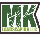M K Landscaping, LLC, Lawn Care Services, Landscape Design, Landscape Contractors, Valley Park, Missouri