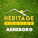 Heritage Housing, Mobile Home Repair, Mobile Home Finance, Mobile & Modular Homes, Asheboro, North Carolina