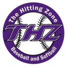 The Hitting Zone, Performance Coaches, Baseball & Softball, Batting Cages, O'Fallon, Missouri