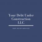 Your Debt Under Construction, LLC, Credit Counseling, Debt Management, Credit Repair, Las Vegas, Nevada