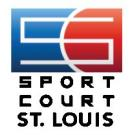 Sport Court St. Louis, Racquetball Courts, Squash Courts, Basketball Courts, Labadie, Missouri