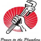 Larry's Quality Heating & Plumbing, Inc., Heating, Plumbers, Emergency Plumbers, Juneau, Alaska