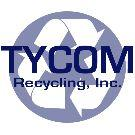Tycom Recycling, Inc., Plastics, Recycling, Recycling Centers, Rochester, New York