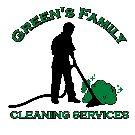 Green's Family Cleaning Services, Upholstery Cleaning, Carpet and Upholstery Cleaners, Carpet Cleaning, Taylor, Michigan
