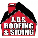 A.D.S. Roofing and Siding, Siding Contractors, Roofing and Siding, Roofing Contractors, Shawboro, North Carolina