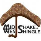 Midwest Shake & Shingle, Re-roofing, Roofing, Roofing Contractors, Denver, Colorado