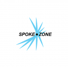 Spoke Zone, Data Management, Software, Specialized Software, Dayton, Ohio