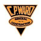CP Ward, Inc., Heavy Construction, Heavy Construction Equipment, Cranes, Scottsville, New York