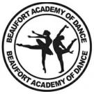 Beaufort Academy of Dance, Dancers, Dance Lessons, Dance Classes, Beaufort, South Carolina