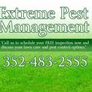 Extreme Pest Management, Termite Control, Pest Control and Exterminating, Pest Control, Eustis, Florida
