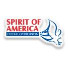 Spirit of America Federal Credit Union, Savings & Loans, Auto Loans, Credit Unions, Lincoln, Nebraska
