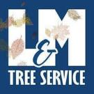 L & M Tree Service, Shrub and Tree Services, Tree Trimming Services, Tree Removal, Kalispell, Montana