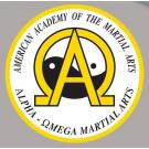 Alpha Omega Martial Arts, Fitness Classes, Self Defense Classes, Martial Arts, Castle Rock, Colorado