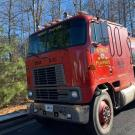 Patriot Pumpers, Septic Tank, Plumbing, Septic Systems, Gainesville, Georgia