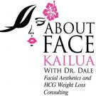 About Face Kailua, Weight Loss, Medical Spas, Skin Care, Kailua, Hawaii